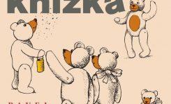 Medvědí knížka