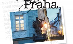 Moje Praha – Pavel Vrba & Miloš Schmiedberger